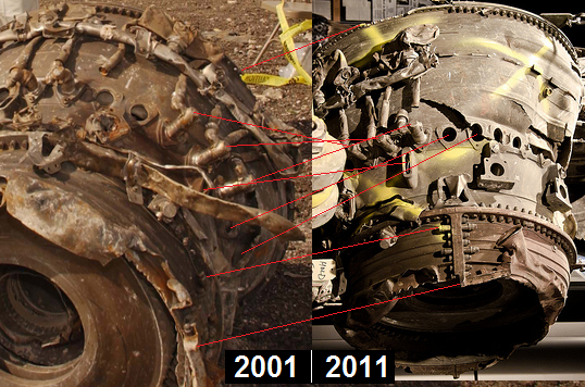 engine-fema-compare-Newseum-2001-2011