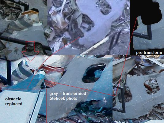 plane fuselage fema steficek anon composite updated2